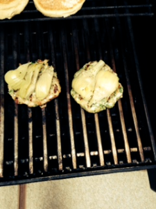 Turkey Burger2