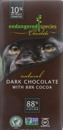 extreme_panther_dark_chocolate_bars_42425_mainproduct.jpg
